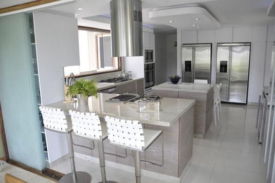 0800cocinas - Cocinas integradas ...